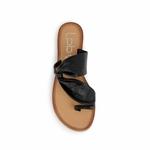sandale-pour-femme-les-petites-bombes-bresilia-noir_3