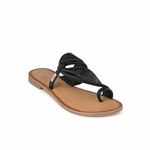 sandale-pour-femme-les-petites-bombes-bresilia-noir_2