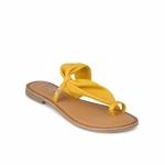 sandale-pour-femme-les-petites-bombes-bresilia-moutarde_3