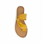 sandale-pour-femme-les-petites-bombes-bresilia-moutarde_4