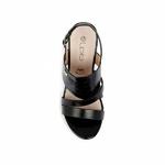 sandale-compensée-pour-femme-les-petites-bombes-meline-noir-croco_4