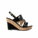 sandale-compensée-pour-femme-les-petites-bombes-meline-noir-croco_2