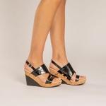 sandale-compensée-pour-femme-les-petites-bombes-meline-noir-croco_1
