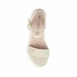 sandale-compensée-pour-femme-les-petites-bombes-mia-beige_4