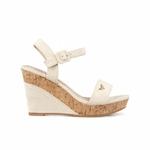 sandale-compensée-pour-femme-les-petites-bombes-mia-beige_2