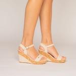 sandale-compensée-pour-femme-les-petites-bombes-mia-beige_1