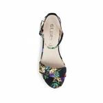 sandale-compensée-pour-femme-les-petites-bombes-mia_3