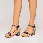 sandale-compensée-pour-femme-les-petites-bombes-mia_4