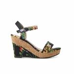 sandale-compensée-pour-femme-les-petites-bombes-mia