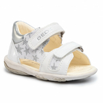 sandale-pour-fille-geox-nicelyb1538a-c0007-white-silver_1pg