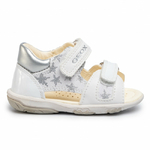 sandale-pour-fille-geox-nicelyb1538a-c0007-white-silver_2