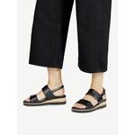 sandale-en-cuir-compensée-pour-femme-tamaris-28247-003_2