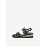 sandale-en-cuir-compensée-pour-femme-tamaris-28247-003_01