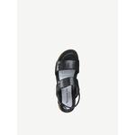 sandale-en-cuir-compensée-pour-femme-tamaris-28247-003_4