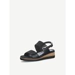 sandale-en-cuir-compensée-pour-femme-tamaris-28247-003_3