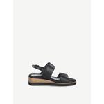 sandale-en-cuir-compensée-pour-femme-tamaris-28247-003_5