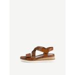 sandale-en-cuir-compensée-pour-femme-tamaris-28246-305_1