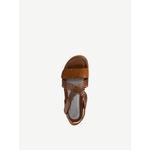 sandale-en-cuir-compensée-pour-femme-tamaris-28246-305_3