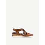 sandale-en-cuir-compensée-pour-femme-tamaris-28246-305_4