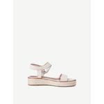 sandale-plateforme-pour-femme-tamaris-28235-418_4