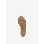 sandale-plateforme-pour-femme-tamaris-28235-418_5