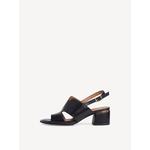 sandale-en-cuir-à-talon-tamaris-28264-002_1