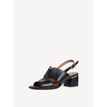sandale-en-cuir-à-talon-tamaris-28264-002_3