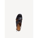 sandale-en-cuir-à-talon-tamaris-28264-002_4