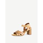 sandale-à-talon-en-cuir-tamaris-28305-627_2