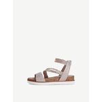 sandale-multibrides-tamaris-28233-933_1