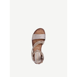 sandale-multibrides-tamaris-28233-933_3