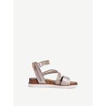 sandale-multibrides-tamaris-28233-933_4