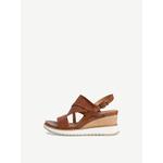 sandale-compensée-en-cuir-tamaris-28318-440_1