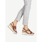 sandale-compensée-en-cuir-tamaris-28318-440_2