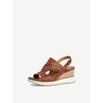 sandale-compensée-en-cuir-tamaris-28318-440_3
