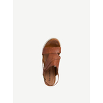 sandale-compensée-en-cuir-tamaris-28318-440_4