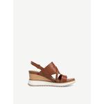 sandale-compensée-en-cuir-tamaris-28318-440_5