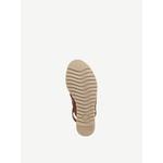 sandale-compensée-en-cuir-tamaris-28318-440_6