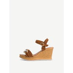 sandale-compensée-tamaris-283176-305_01