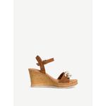 sandale-compensée-tamaris-283176-305_4