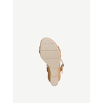 sandale-compensée-tamaris-283176-305_5