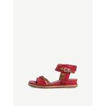 sandale-compensée-en-cuir-rouge-tamaris-28218-547_01