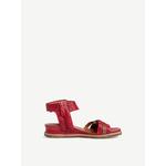 sandale-compensée-en-cuir-rouge-tamaris-28218-547_4