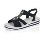 sandale-compensée-pour-femme-rieker-v02g9-00_1