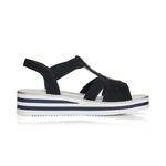 sandale-compensée-pour-femme-rieker-v02g9-00_2