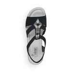 sandale-compensée-pour-femme-rieker-v02g9-00_4