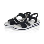 sandale-compensée-pour-femme-rieker-v02g9-00_6