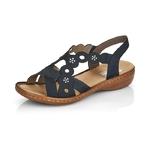 sandale-pour-femme-rieker-60865-14_1