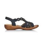 sandale-pour-femme-rieker-60865-14_2