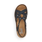 sandale-pour-femme-rieker-60865-14_4